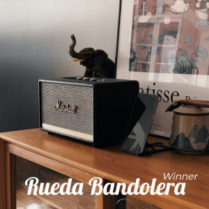WINNER的專輯Rueda Bandolera (Explicit)