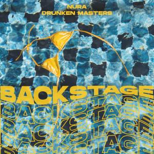 Album Backstage (Explicit) from Drunken Masters