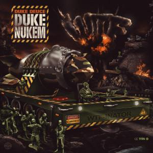 Duke Deuce的專輯Duke Nukem