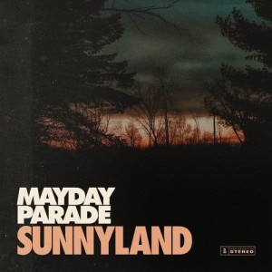 Listen to Always Leaving song with lyrics from Mayday Parade