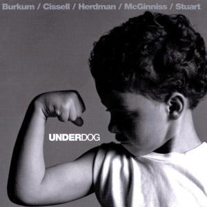 Underdog 1999 Audio Adrenaline
