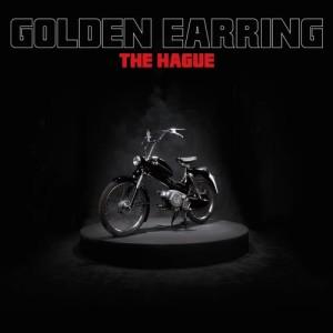 Album The Hague from Golden Earring