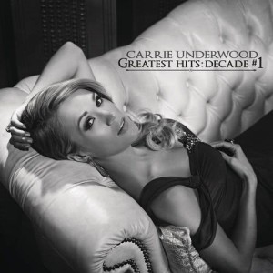 Listen to Before He Cheats song with lyrics from Carrie Underwood