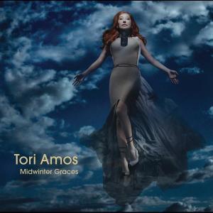 Midwinter Graces 2009 Tori Amos