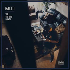 Album The Vantage Points from Gallo
