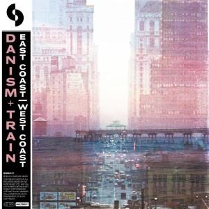 Danism的專輯East Coast / West Coast