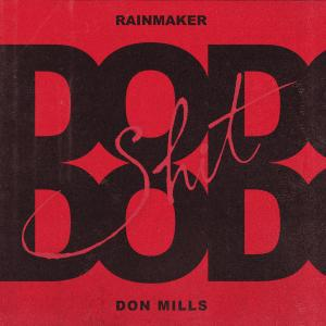 Album Do shit from Rainmaker