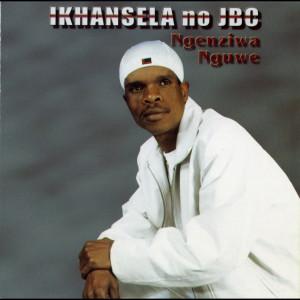 Ngenziwa Nguwe 2009 Ikhansela No Jbc