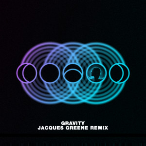 Album Gravity (feat. RY X) [Jacques Greene Remix] from RY X