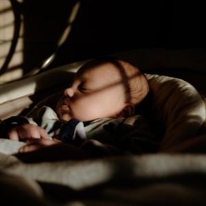อัลบัม Lullaby ศิลปิน Lullaby