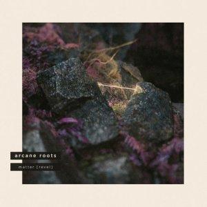 Album Matter (Revel) from Arcane Roots