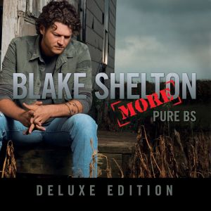 Listen to Home song with lyrics from Blake Shelton