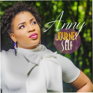 Album Journey 2 Self from ANNY