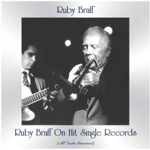 Album Ruby Braff on Hit Single Records (All Tracks Remastered) from Ruby Braff