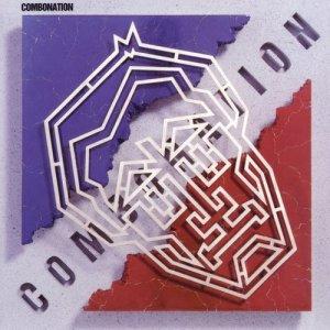 Album Combonation from Combonation