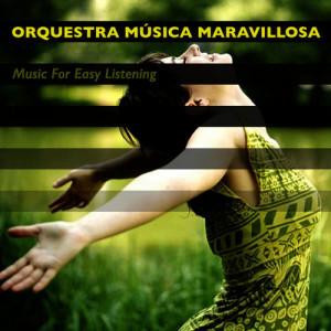 收聽Orquesta Música Maravillosa的La Paloma / La Golondrina / Guantanamera歌詞歌曲