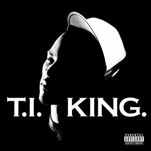 Listen to What You Know song with lyrics from T.I.