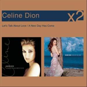 Listen to Aún Existe Amor song with lyrics from Céline Dion