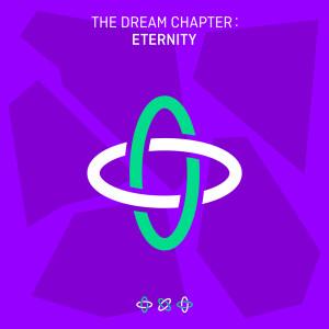 Album The Dream Chapter: ETERNITY from 투모로우바이투게더