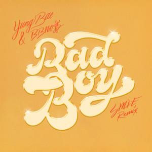 Yung Bae的專輯Bad Boy (SMLE Remix)