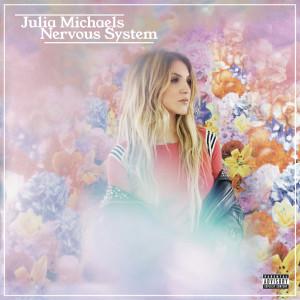 Nervous System 2017 Julia Michaels