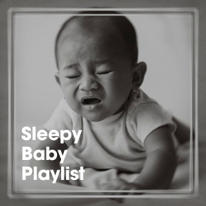 Album Sleepy Baby Playlist from Baby Music Experience