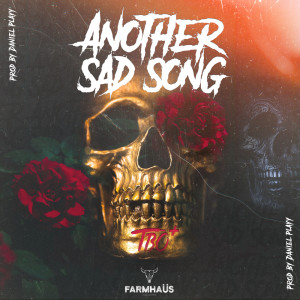 Album Another Sad Song (Explicit) from TbO