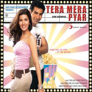 Listen to Yeh Kya Hua song with lyrics from Shreya Ghoshal
