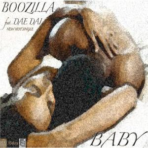 Album Baby from Boozilla