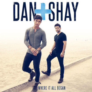 Listen to Can't Say No song with lyrics from Dan + Shay