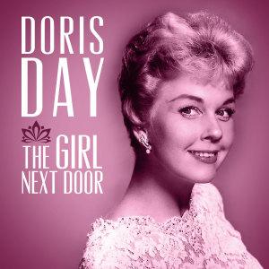 Doris Day的專輯The Girl Next Door