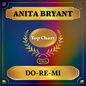 Album Do-Re-Mi from Anita Bryant
