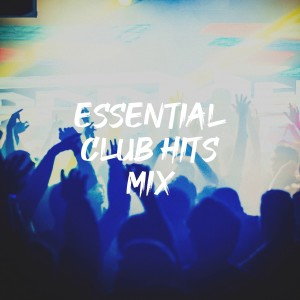 Album Essential Club Hits Mix from It's a Cover Up