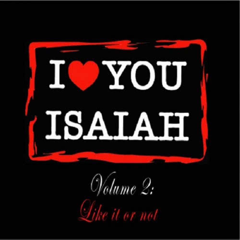 The Road to Success Isaiah Download