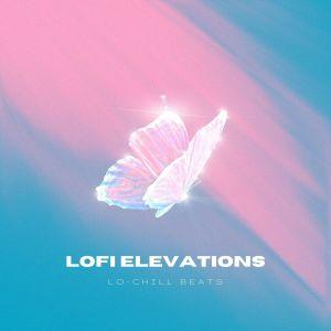 Album Lofi Elevations from Lofi Sleep Chill & Study