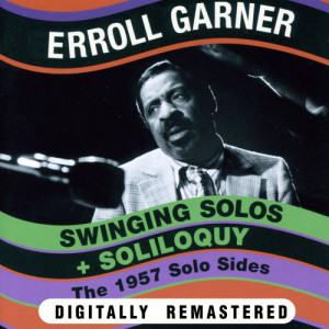 Listen to The Music Goes 'Round And 'Round song with lyrics from Erroll Garner