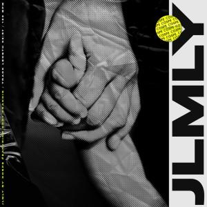 Album JLMLY from Cospe