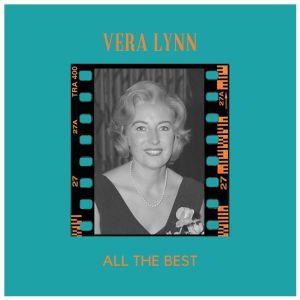 Album All the Best from Vera Lynn