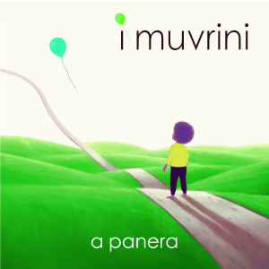 I Muvrini的專輯A Panera