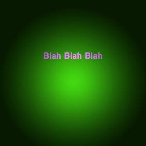 Album Green from Blah Blah Blah