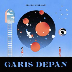 Album Garis Depan from Dialog Dini Hari
