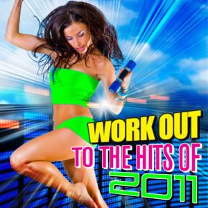 收聽The Cardio Workout Crew的On The Floor (A Tribute To Jennifer Lopez feat. Pitbull)歌詞歌曲