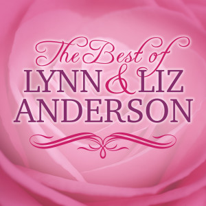 Listen to Talking in Your Sleep song with lyrics from Lynn Anderson