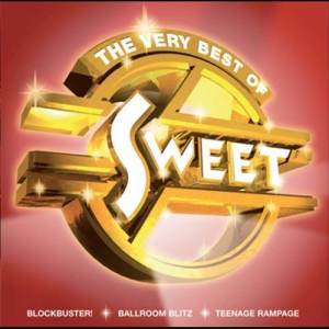 Listen to Fox on the Run (Single Version) song with lyrics from Sweet