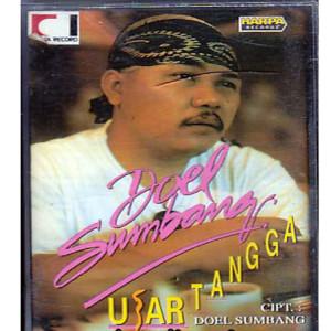 Doel Sumbang的專輯Kursi