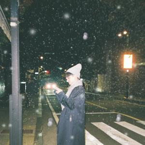 Season (feat. Chan & Sun) dari 공기남