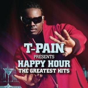 Listen to 5 O'Clock song with lyrics from T-Pain