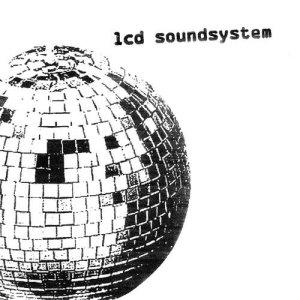 收聽LCD Soundsystem的Daft Punk Is Playing at My House歌詞歌曲