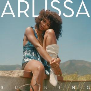 Album Running from Arlissa