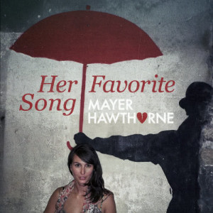 Album Her Favorite Song from Mayer Hawthorne